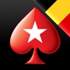 PokerStars Poker App - Play Free Texas Hold'em Games - BE