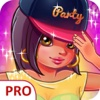 Casual Dress Up Pro