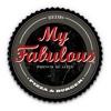 MyFabulous