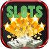 Adventure Oceans Eleven Slots Machines - FREE Las Vegas Casino Games