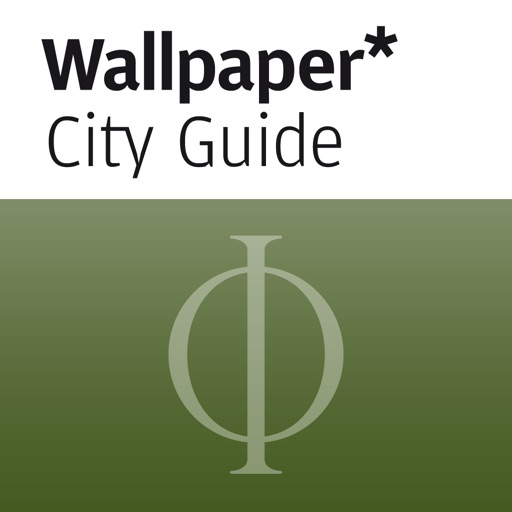 New Orleans: Wallpaper* City Guide