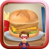 Burger Maker For Henry Danger Version