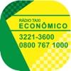 Taxi Econômico