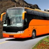 Offroad Bus Driver Sim 3D