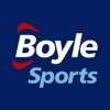 Boylesports for iPad - football,  racing,  live betting & casino