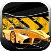Car Racing Heroes racing