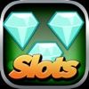 Aall Stars Around Vegas Free Casino Slots Game