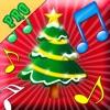 Christmas Tunes Pro for iPad