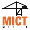 MICT Mobile
