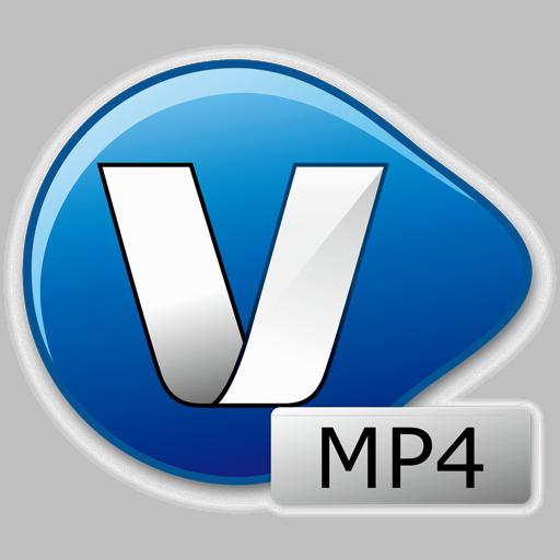 MP4 Video Converter - Tenorshare