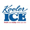 Kooler Ice HD