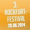 Rockfurt-Festival
