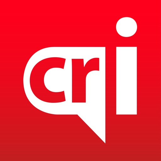 Costa Rica Idioms iOS App