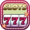 The Class Alisa Slots Machines - FREE Las Vegas Casino Games