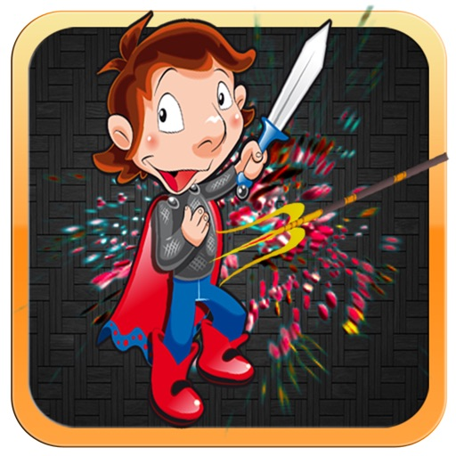 Sorcerer Defense Free Game iOS App