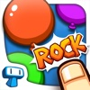 Balloon Party Rock - Tap & Pop Birthday Balloons Game for Kids