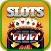 777 War Shark Slots Machines - FREE Las Vegas Casino Games