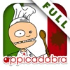 Jojo's Kitchen ! in Italia - FULL