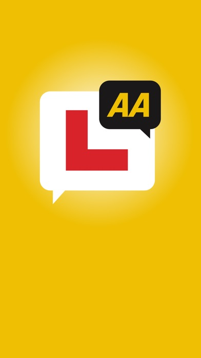 download AA Driving Theory Test Practice appstore review