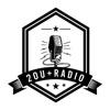 Rádio 2ouMais
