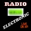 Electronic Music Radio Stations - Free