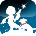 Fetch - Ein animiertes Abenteuer über einen Jungen und seinen ...