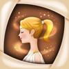 女神カメラ (Beauty Booth) - 美しさの科学!