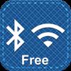 Bluetooth & Wifi App Box Free – Share, Communicate & Play with Buddies