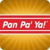 Pan Pa' Ya!