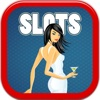 777 Private Oceans Slots Machines - FREE Las Vegas Casino Games