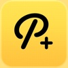 pBoard - location-based imageboard