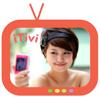 华电视(China TV) – 观看高清的中国电视频道直播(免费观看电视、电影、喜剧和收听广播)