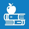 TeacherPlanBook