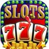Progressive Good Fish Slots Machines - FREE Las Vegas Casino Games