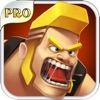 Action Nation Battles Pro