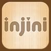 Injini: Child Development Game Suite Wiki