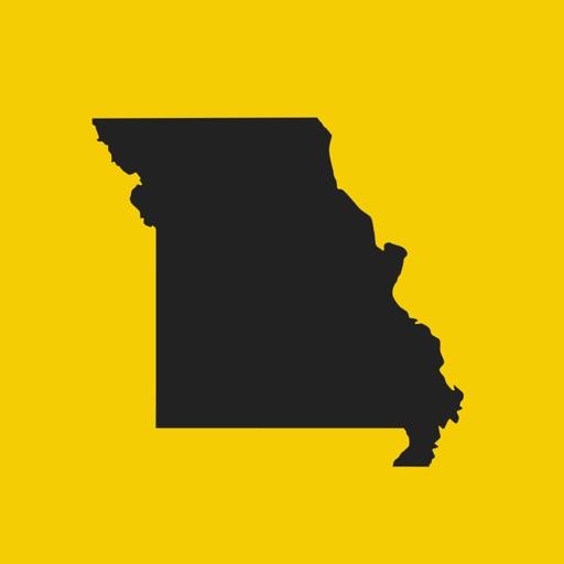 Missouri Learning Standards