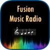 Fusion Music Radio With Trending News