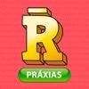 Praxias R HD
