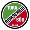 TuRa-Remscheid-Süd 80/09 e.V.