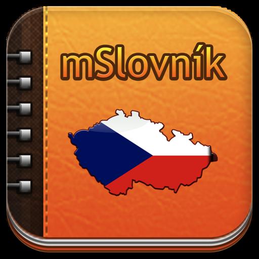 mSlovnik for 游戏