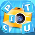 Pop the Pic - Reveal the picture and guess whats the word!