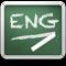 Englischunterricht Prof