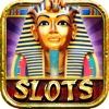 Pharaoh's Way Golden Fire Slot-s: Best Ancient Online Gambling Video Casino Machine Tournament Game (Treasure)
