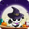 M. Panda Jump Magic: voler panda flappy super retour mary