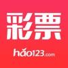 hao123.com iOS App