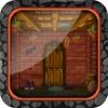 484 Brick House Escape