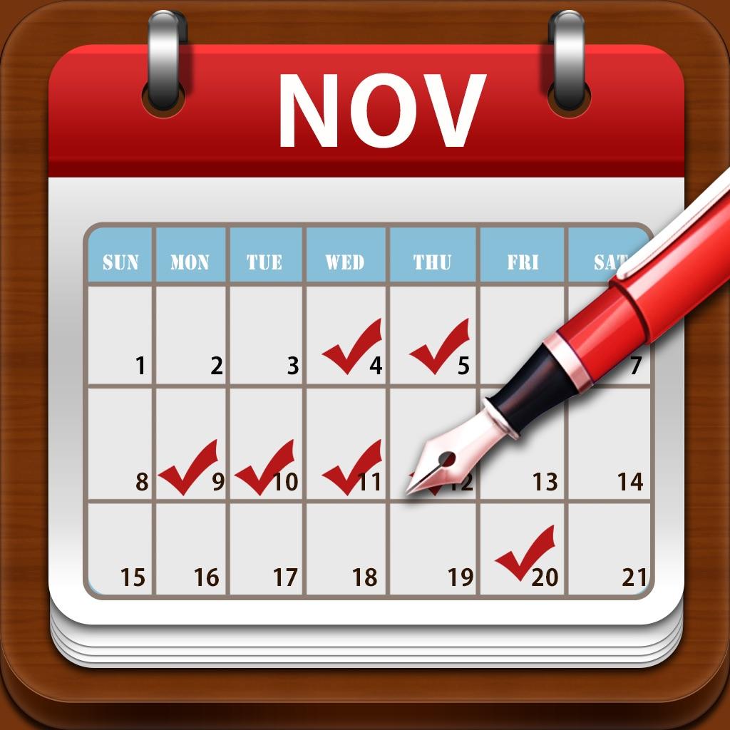 Countdown -Clock Timer Counter,Calendar Hotmail,Gmail,Outlook Reminder ...