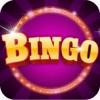 Bingo Card •◦•◦•◦ - Jackpot Fortune Casino & Daily Spin Wheel