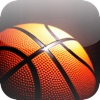 Basketball Quiz : Superstar Top Player Sport Jam Play Off League Word Pic Guess Trivia Game